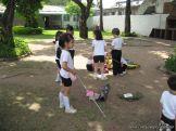 Actividades Precampamentiles 2010 71