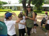Actividades Precampamentiles 2010 76