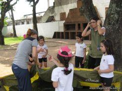 Actividades Precampamentiles 2010 79