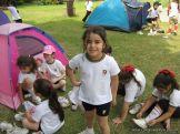 Actividades Precampamentiles 2010 81