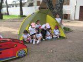 Actividades Precampamentiles 2010 87