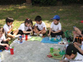 Actividades Precampamentiles 2010 88