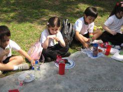 Actividades Precampamentiles 2010 90