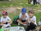 Actividades Precampamentiles 2010 93