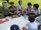 Actividades Precampamentiles 2010 95
