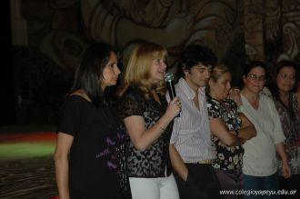 Cena Despedida de 6to 2010 114