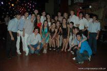 Cena Despedida de 6to 2010 26