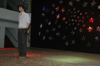 Cena Despedida de 6to 2010 53