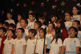 Cierre de la Doble Escolaridad 137