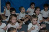 Doble Escolaridad Sala de 5 a 1er grado 104