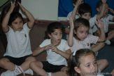 Doble Escolaridad Sala de 5 a 1er grado 105