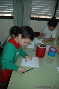 Doble Escolaridad Sala de 5 a 1er grado 137