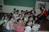 Doble Escolaridad Sala de 5 a 1er grado 154