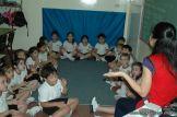 Doble Escolaridad Sala de 5 a 1er grado 167