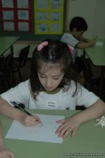 Doble Escolaridad Sala de 5 a 1er grado 174