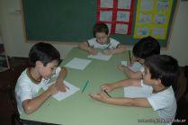 Doble Escolaridad Sala de 5 a 1er grado 178