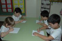Doble Escolaridad Sala de 5 a 1er grado 179