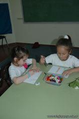 Doble Escolaridad Sala de 5 a 1er grado 191