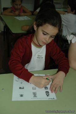 Doble Escolaridad Sala de 5 a 1er grado 211