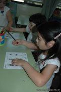 Doble Escolaridad Sala de 5 a 1er grado 215