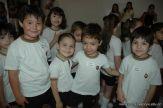 Doble Escolaridad Sala de 5 a 1er grado 61
