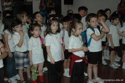 Doble Escolaridad Sala de 5 a 1er grado 77