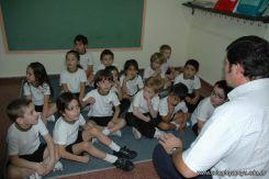 Doble Escolaridad Sala de 5 a 1er grado 89