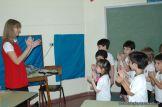 Doble Escolaridad Sala de 5 a 1er grado 97