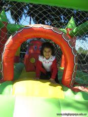 Encuentro de Familias 2010 10