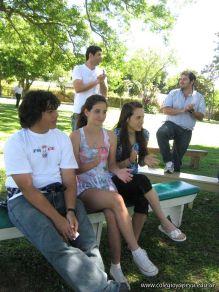 Encuentro de Familias 2010 100