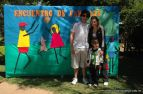 Encuentro de Familias 2010 102