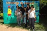 Encuentro de Familias 2010 111