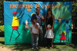 Encuentro de Familias 2010 116
