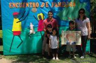 Encuentro de Familias 2010 127