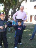 Encuentro de Familias 2010 130