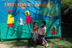 Encuentro de Familias 2010 131