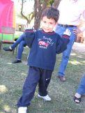 Encuentro de Familias 2010 132