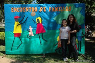 Encuentro de Familias 2010 133