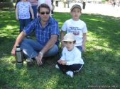 Encuentro de Familias 2010 136