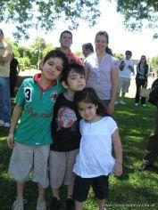Encuentro de Familias 2010 139