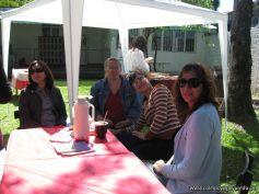 Encuentro de Familias 2010 14