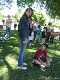 Encuentro de Familias 2010 141