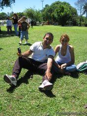 Encuentro de Familias 2010 144
