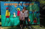 Encuentro de Familias 2010 145