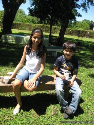 Encuentro de Familias 2010 148