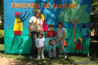 Encuentro de Familias 2010 154