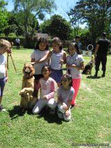 Encuentro de Familias 2010 159