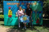 Encuentro de Familias 2010 162