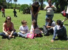 Encuentro de Familias 2010 166