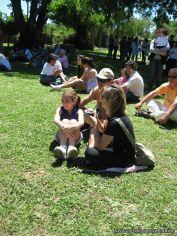 Encuentro de Familias 2010 167
